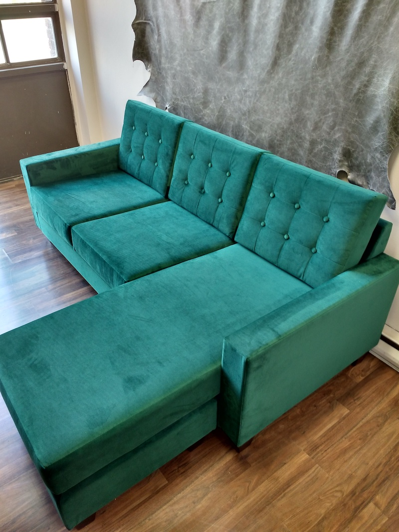 Upholstery Mississauga Best Furniture Upolstery Reupholstery Shop