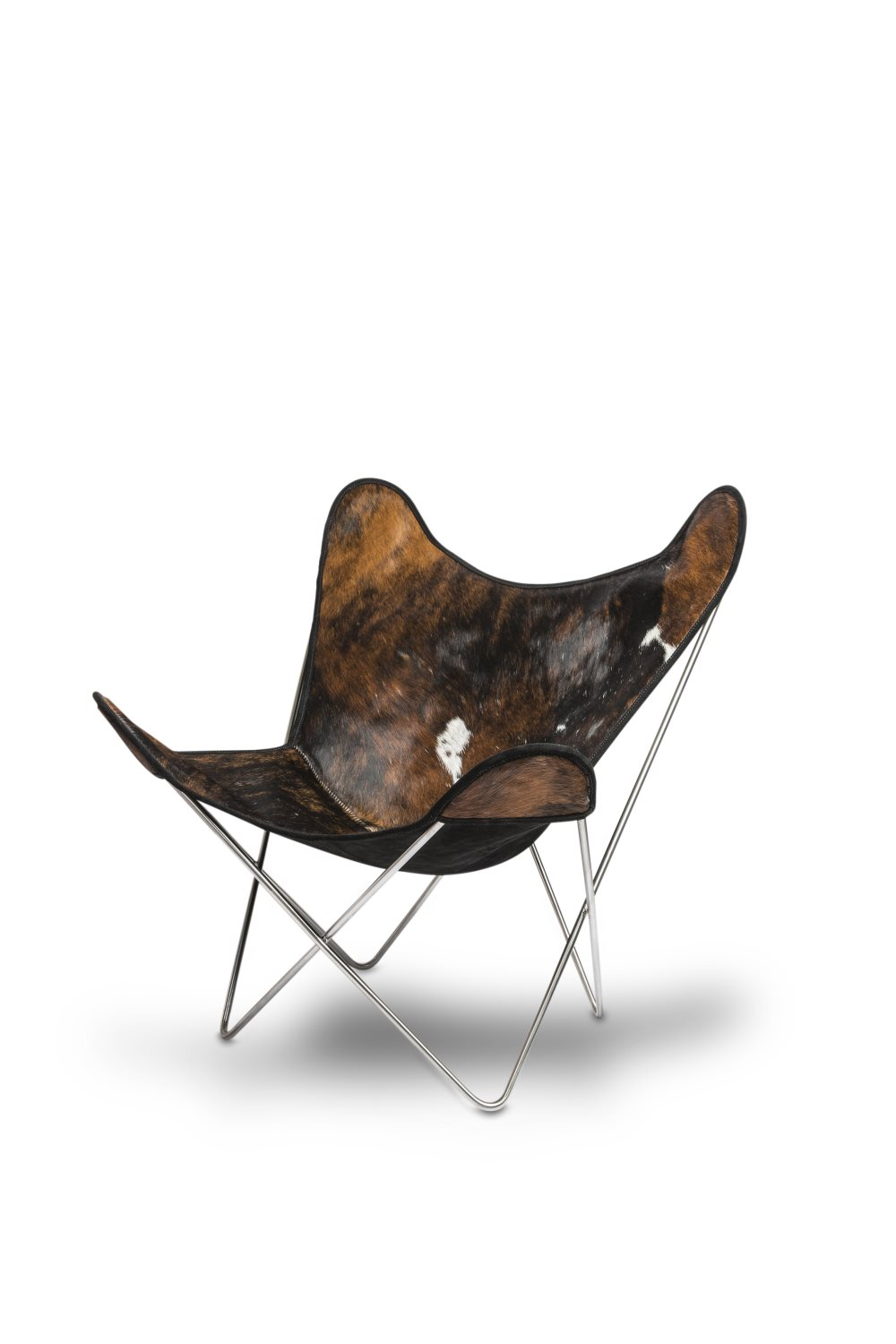 Butterfly Chair Knoll Butterfly Chair