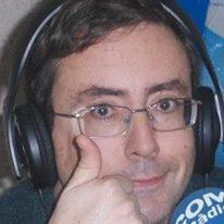 Robert Guinovart
