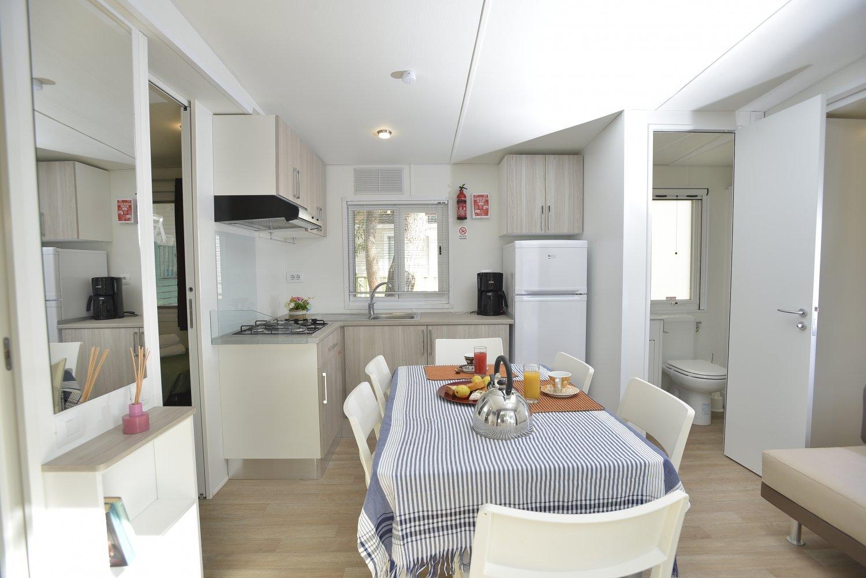 Mobile Soggiorno Lucia | Vendita Mobili Zona Giorno E Zona Living Roma