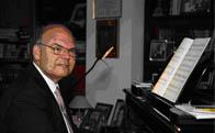 José Luis Fajardo