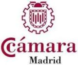 Cámara de Comercio de Madrid imparte curso gratuito en Torrelodones