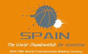 Torrelodones podría ser ciudad asociada del Mundial de Baloncesto 2014