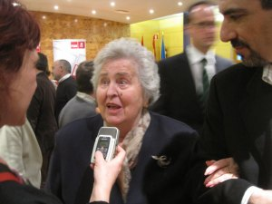 Julia Ybarra