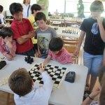 ajedrez-torre-2012