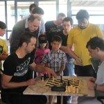 maxima-expectacion-ajedrez