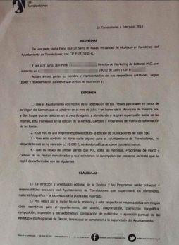 contrato-torrelodones1