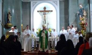 auxiliares-parroquiales-6