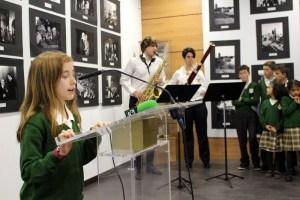 recital-jacinto-benavente