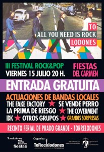 festival-pop-rock-torrelodones