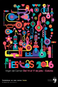 programa-fiestas-Carmen-julio-2016