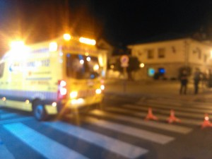 accidente-moto-torrelodones-1