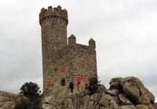 pintadas-torre-de-los-lodones-2