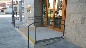 4barreras-arquitectonicas-torrelodones