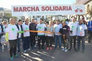 Marcha-Solidaria-Galapagar-2017-adisgua