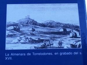 """""""La Torre de los Oydores"""" de Pier María Baldi"""
