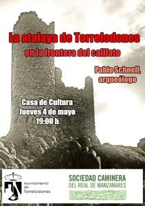 conferencia-atalaya-torrelodones-schnell