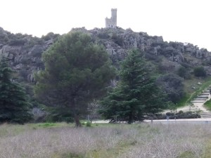 imagen-actual-torre-de-los-lodones