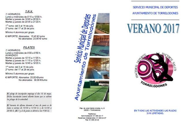 actividades-deportes-torrelodones-2017b