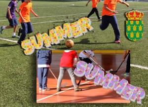 campamentos-verano-galapagar