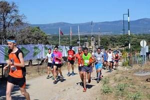 carrera-solidaria-las-dehesas-2017
