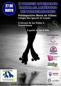 patinaje-torrelodones