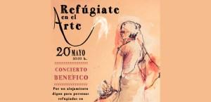 refugiate-solidaridad-ritsona
