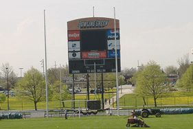 bgsu-scoreboard