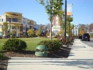 levis-towne-center
