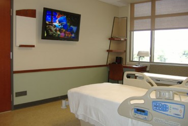 Hospital Critical Communication Systems