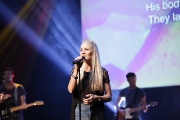 Embracing AV technology with Church Sound Systems