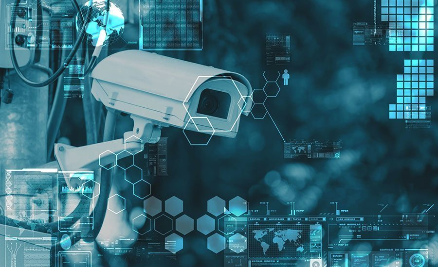 10 Reasons Your Business Needs a Video Surveillance System