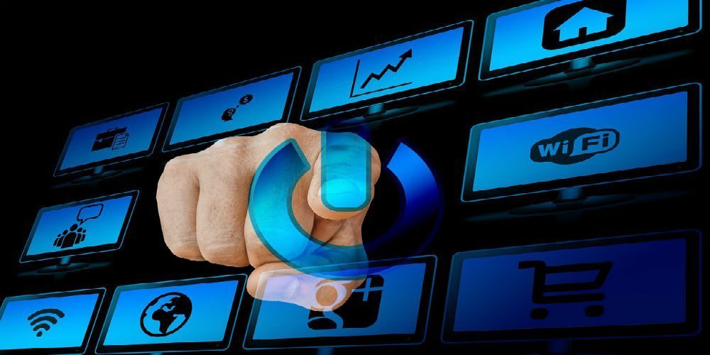 How to Implement Control and Automation Technology in Your Organization