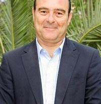 Planells (PP) exige a Campos (PSOE) que deje de mentir y que rectifique públicamente