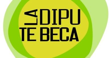 El PP denuncia los recortes en la Dipu te Beca que dejará a Torrent solo con 38 becarios frente a los 75 de otros años
