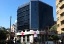 Ros incrementará el sueldo a 30 funcionarios de urbanismo por un coste de 130.000 euros