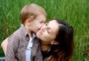 Torrent abre el plazo de este año para solicitar las ayudas para madres con hijos a su cargo