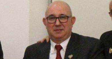 Conmoción tras el fallecimiento repentino del presidente de la Falla Sedaví
