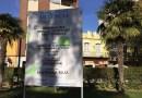 Torrent renovará la jardinería de la Avenida al Vedat por 137.581,44 euros