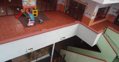 Cierra sus puertas la Escuela Infantil del Buen Consejo tras 61 años en funcionamiento