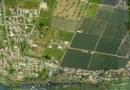 Se ultima el proyecto para conectar el Pantano con la red general de Agua Potable como pidieron los vecinos