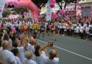 Falta un día para la gran marcha contra el cáncer en Torrent, conoce la ruta