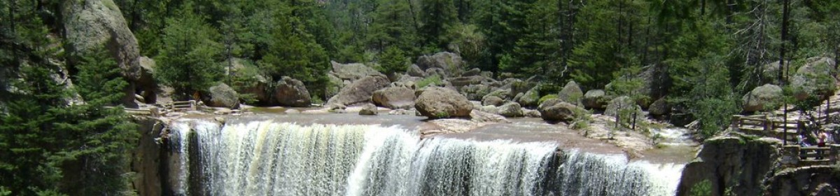 cropped-Cusarare-waterfall.jpg