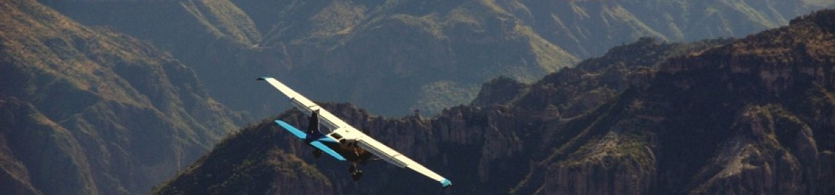 cropped-charter-flights-copper-canyon.jpg