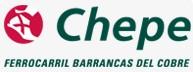 el chepe logo4