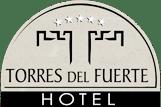 Hotel Torres Del Fuerte