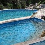 hot-spring-recowatta