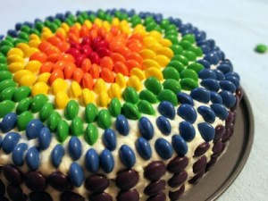 10 tortas decoradas con rocklets (5)