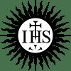 Herb jezuitów