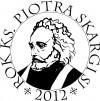 Rok św. Piotra Skargi